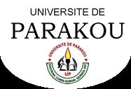 Université de Parakou