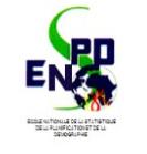 http://www.univ-parakou.bj/uploads/etablissements/logo/77235.png