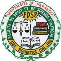 Logo de la FDSP