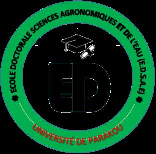 Logo EDSAE
